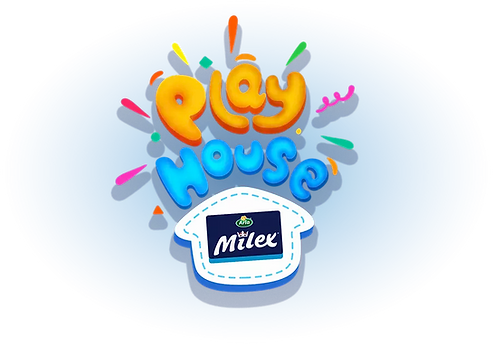 logo_playhouse.webp