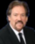 Bill-Moorhead-510px_2018_Web.png