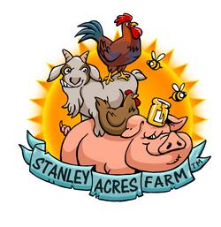stanley_acres