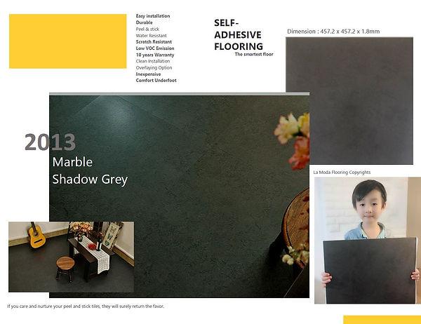 2013 Marble Shadow Grey.jpg