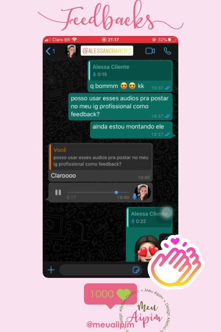 WhatsApp Video 2020-11-20 at 15.50.50.mp
