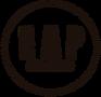 EAPSP logo.png
