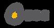 logotipo-egg3-oficialvetor.png