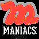 logo_maniacs_-_Cópia.png