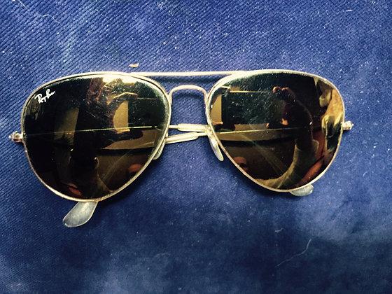 Dr. Heiter's original sunglasses