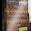 Thumbnail: Human Centipede Bluray Steelbook - Movie Centipede