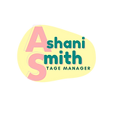 AHS Logos.png