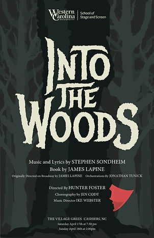 INTO THE WOODS[1].jpg