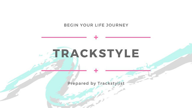 Trackstyle ppt.jpg