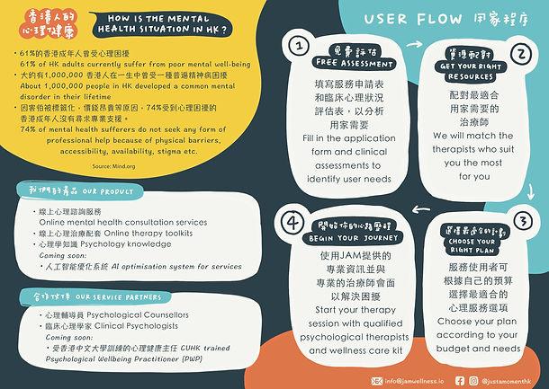 Virtual Oday Promotion Leaflet.jpg