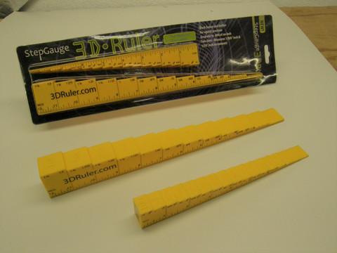 3D Ruler Packaging 2