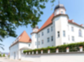 Fellheim--25.jpg