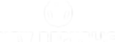 NR-Logo-Neg (002).png