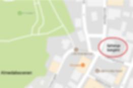 Sjöbergs_bakgård_karta.png