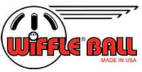 Wiffle Inc Logo.png