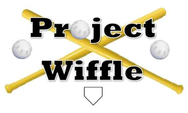 Project Wiffle Official Logo (1) COMPRES