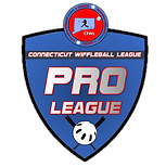 CTWL Pro League Logo_edited.png