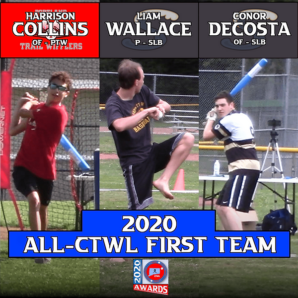 2020 CTWL All First Team IG Promo (1) CO