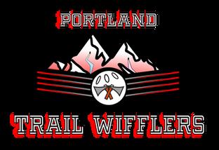 Trail%20Wifflers%20Logo%20Transparent%20