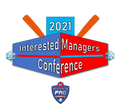 2021%20Interested%20Managers%20Conferenc
