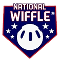 National%2525252520Wiffle%2525252520Logo