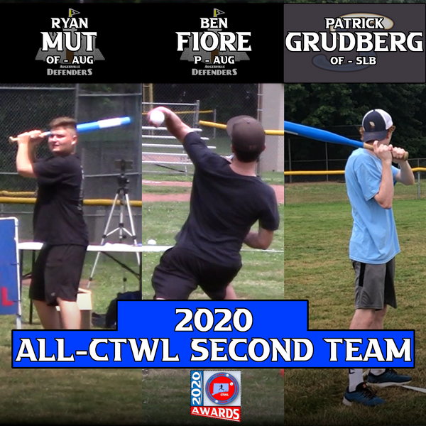 2020 CTWL All Second Team IG Promo.png