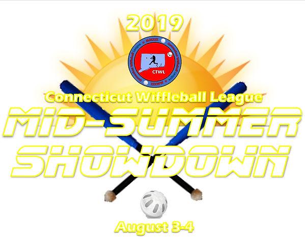2019 CTWL Mid-Summer Showdown Logo.jpg