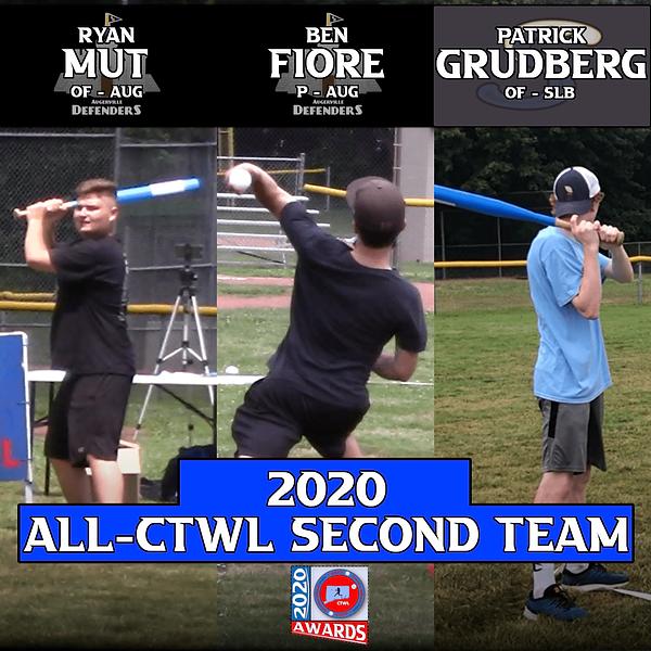 2020 CTWL All Second Team IG Promo (1) C