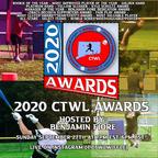 2020 CTWL Awards Winners Recap