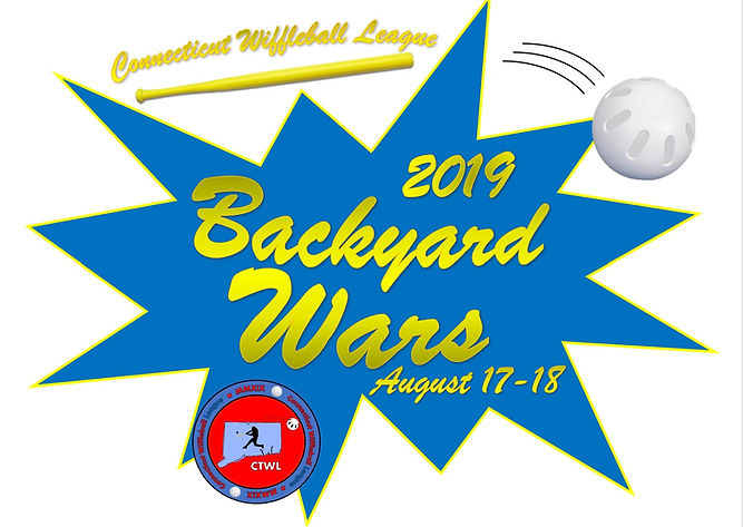 2019 CTWL Backyard Wars Logo.jpg