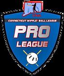 CTWL NEW Pro League Logo COMPRESSED.png