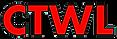 CTWL Text Font NEWNEW Transparent COMPRE