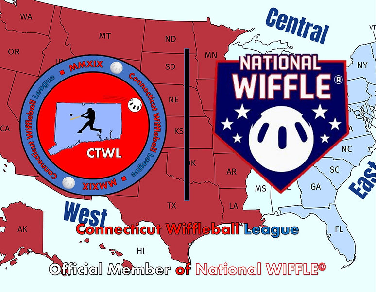 CTWL and National WIFFLE Promo.jpg