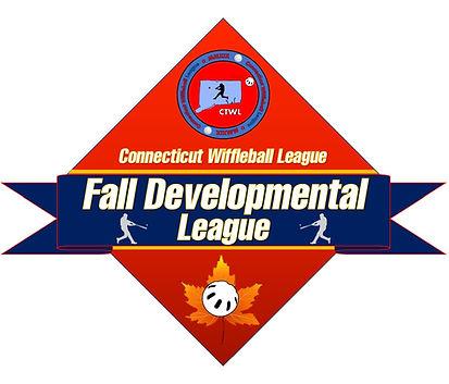 CTWL Fall Developmental League Logo.jpg
