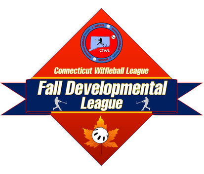 CTWL Fall Developmental League Logo.jpg