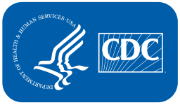 cdc_badge (1) COMPRESSED.png
