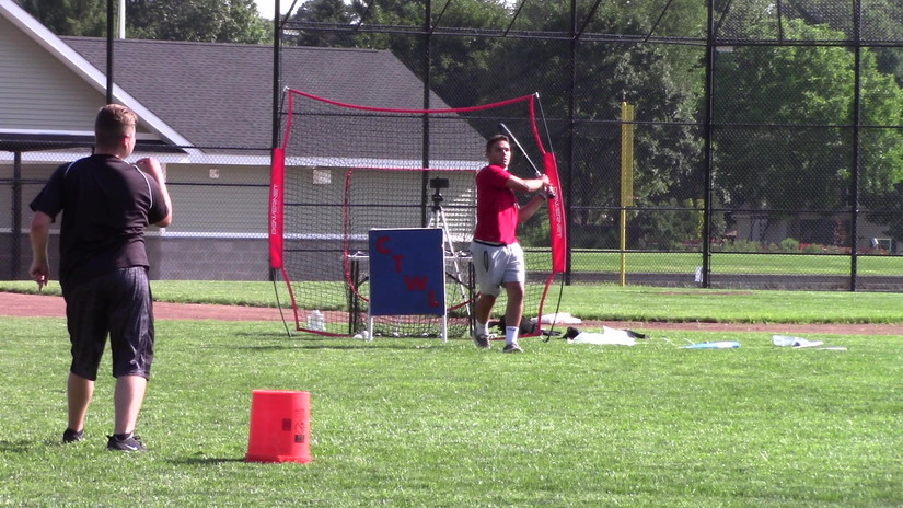 Connecticut Wiffleball League Reports 0 Positive COVID-19 Cases During 2020 Season