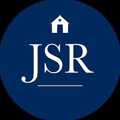 logo.fa580435.png
