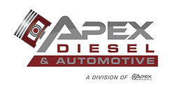 Logos_ApexDieselAutomotive_DivisionOf_Ap