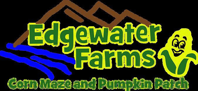 Edgewater Farms logo.png