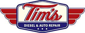 Tims Logo [RGB].jpg
