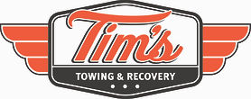 TimsTRLogoColor.jpg