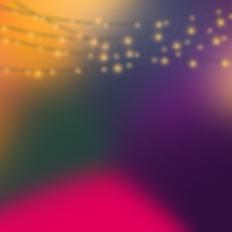 kisspng-light-purple-floor-wallpaper-nig