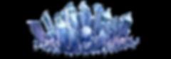 kisspng-crystal-healing-geode-mineral-am