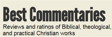 Best Commentaries