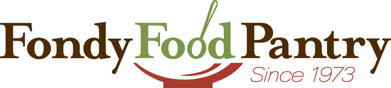 Fondy Food Pantry
