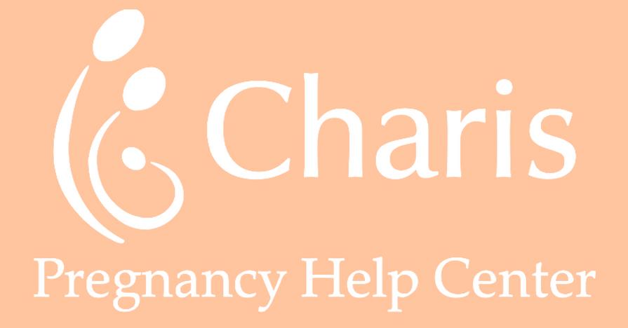 Charis Pregnancy Help Center