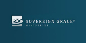 Sovereign Grace Ministries