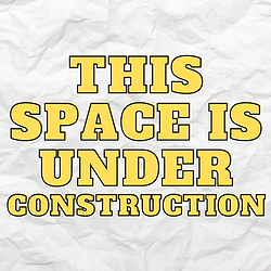 Under Construction (1).png