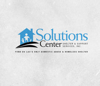 Solutions Center